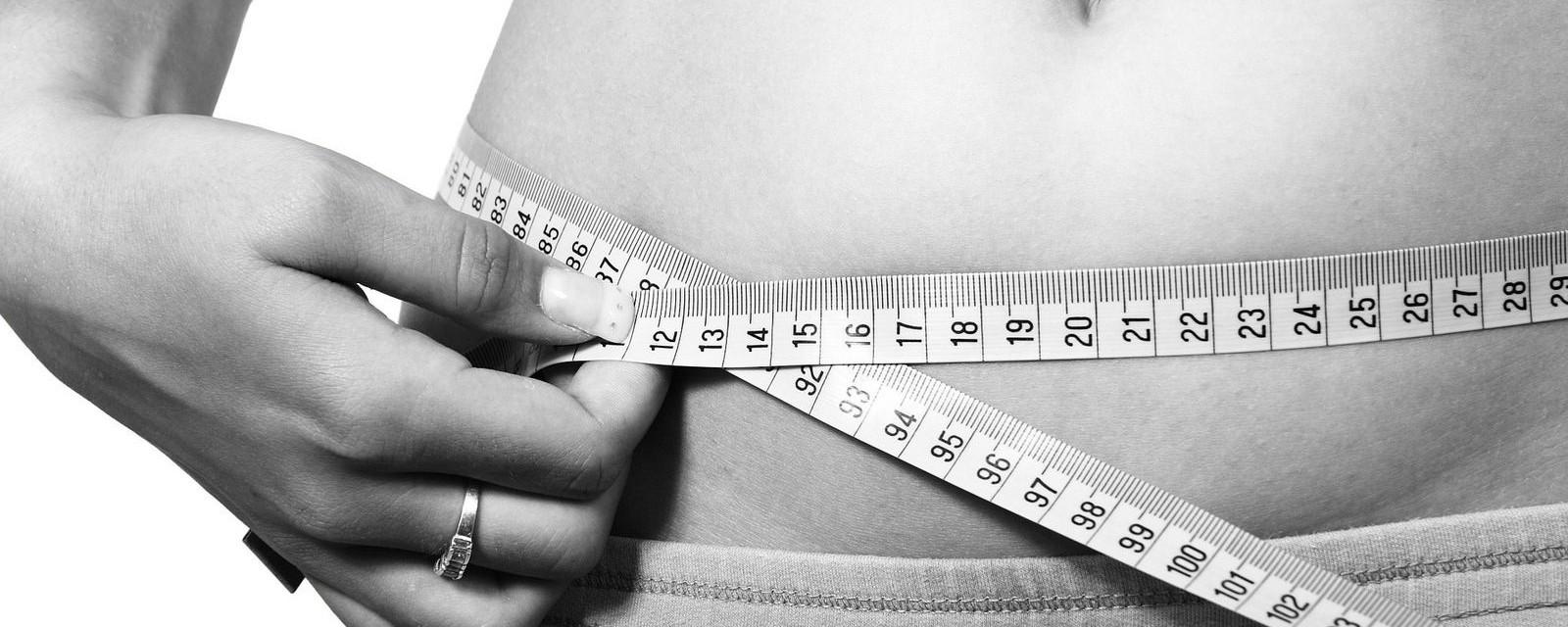 Cate kilograme e stiintific posibil sa slabesti intr-o luna