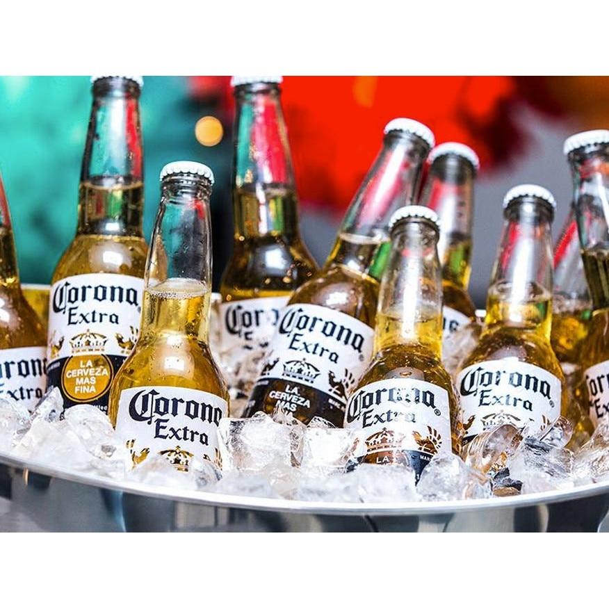 bere de slabire sau whisky cum să pierzi grăsimea din burtă sănătos