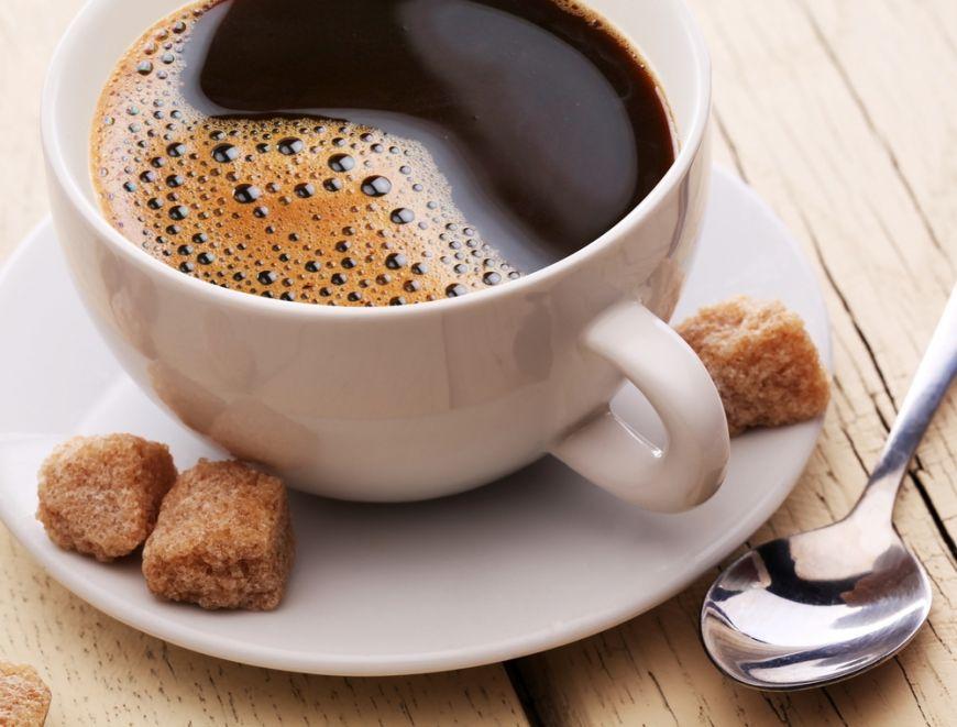 ar trebui sa renunt la cafea pentru a slabi Pierderea în greutate rny