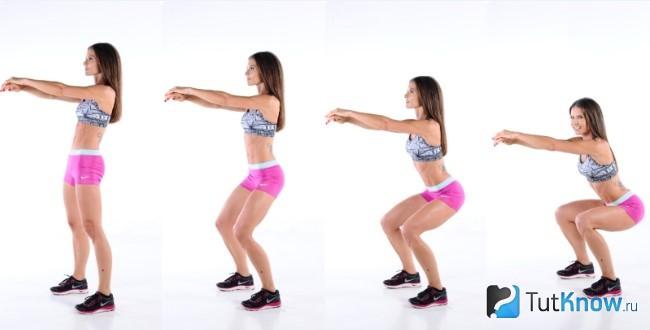 pierde greutatea dar încă mânca sindromul ovarian polichistic după pierderea în greutate
