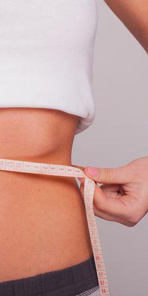 Cura de slăbire: beneficii, alimente, boli care împiedică slăbirea - CSID: Ce se întâmplă Doctore?