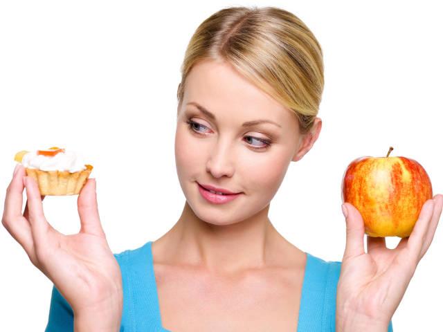 lucruri de a mânca pentru a pierde în greutate