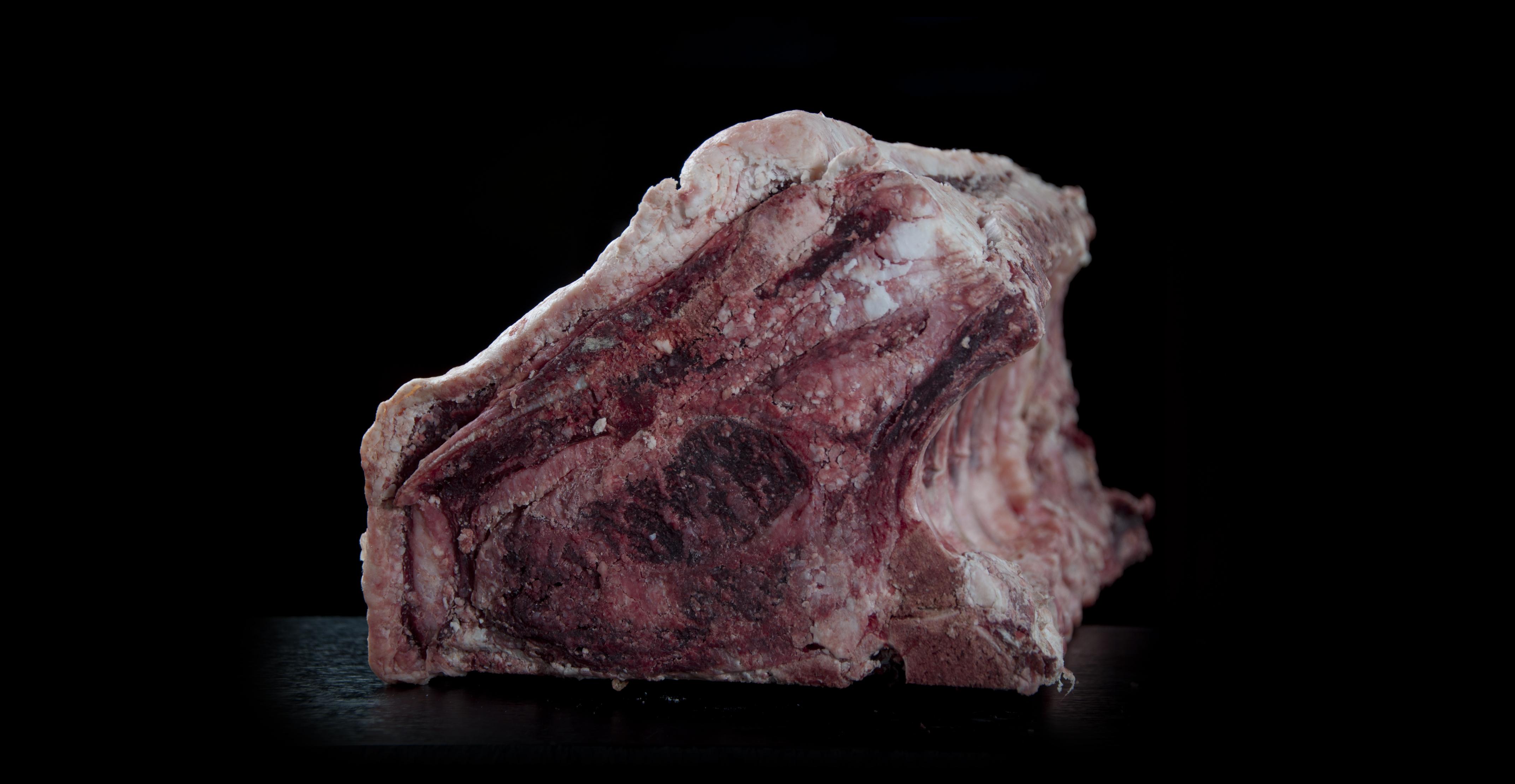 carne de vită pentru pierderea de grăsime greutățile te vor ajuta să slăbești