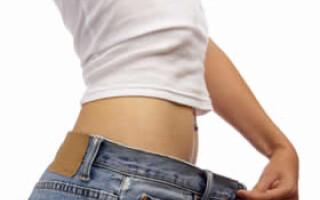 cea mai bună metodă de a pierde în greutate la 52 de ani pierderea poftei de mâncare și simptome de pierdere în greutate