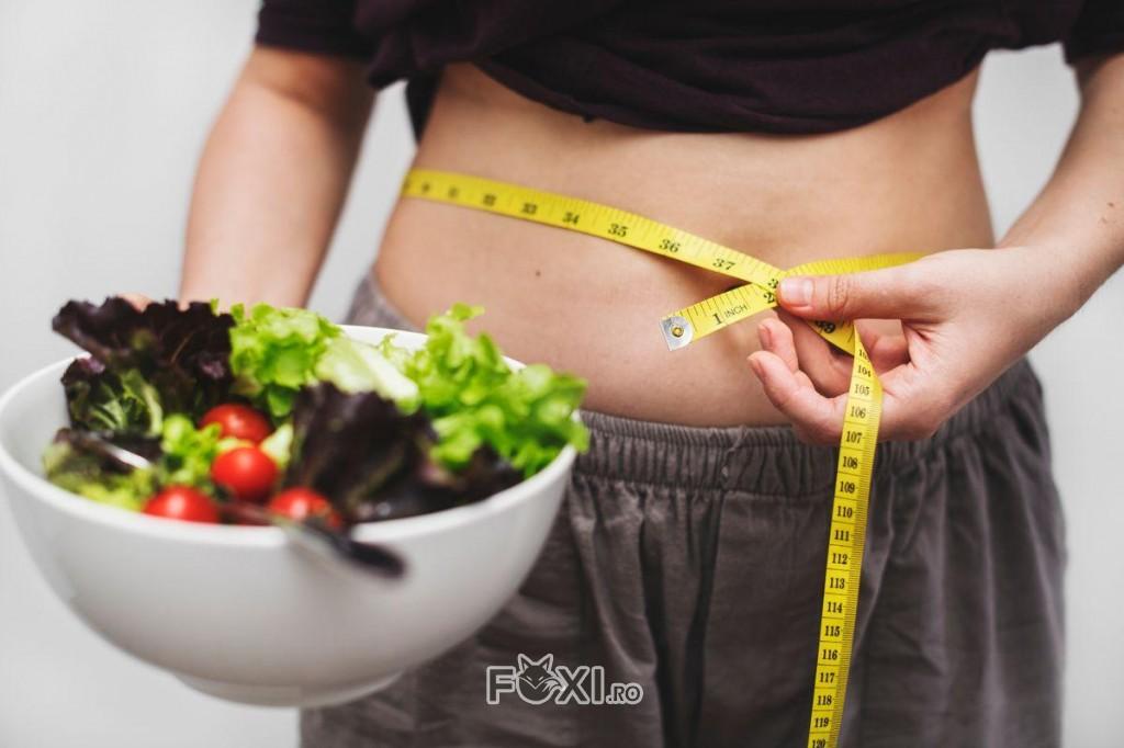 Cum pierzi in greutate la domiciliu |