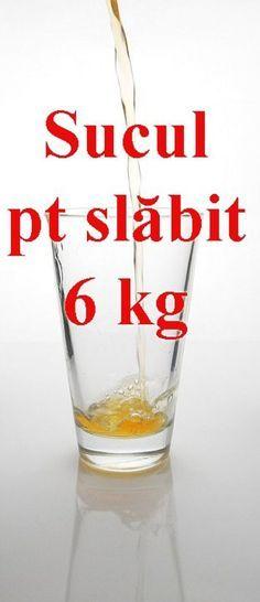 cele mai bune băuturi eficiente de slăbit slăbire acasă