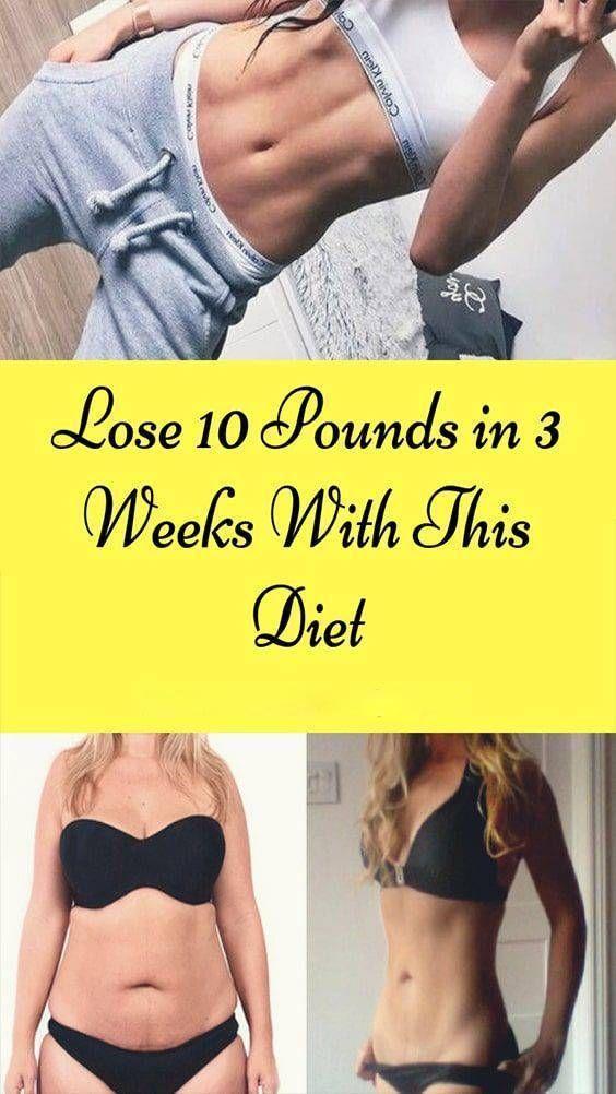 Stațiune de pierdere în greutate malibu. Medica Albena Vital Classic