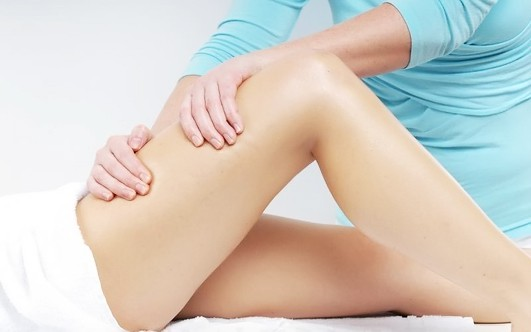 are presa de picior ajuta la pierderea in greutate)