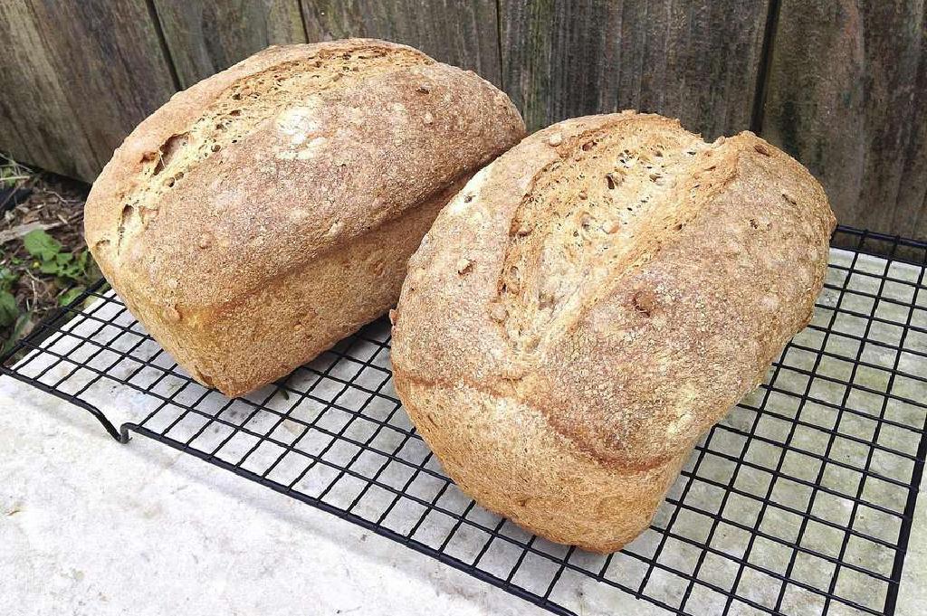 cum să îndepărtați grăsimea din pâine