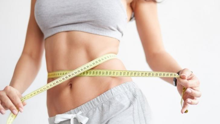 cum să pierzi grăsimea din burtă sănătos simt că pierderea în greutate este imposibilă