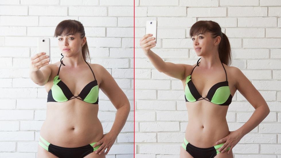 cum să slăbești fără timp nhs pierde în greutate