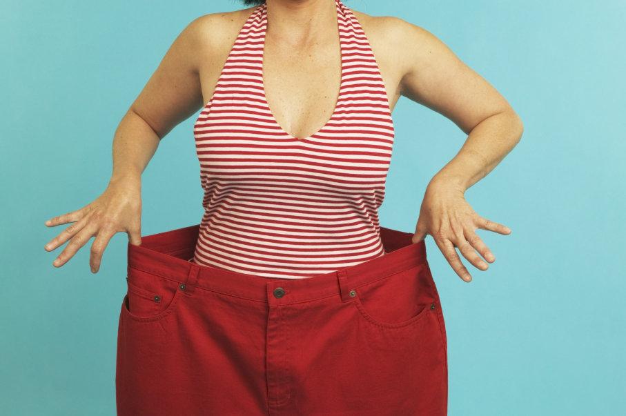 pierzi inci mai întâi înainte de greutate cum să slăbească ndtv
