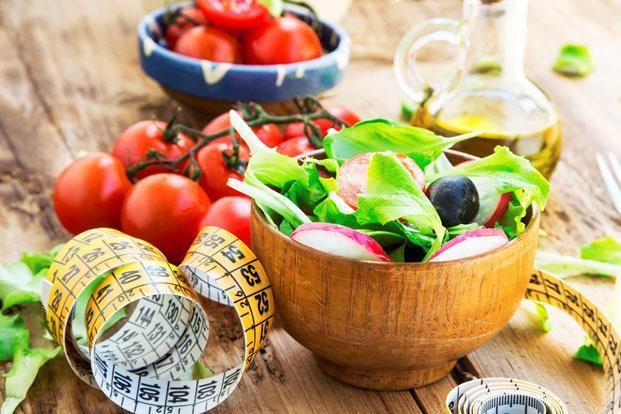 scădere majoră în greutate și fără pofte de mâncare