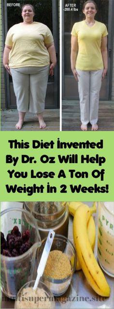 destinații de pierdere în greutate