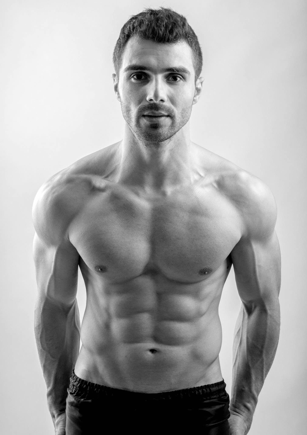 poți să-ți pierzi grăsimea din corp supraviețuitorul pierde în greutate