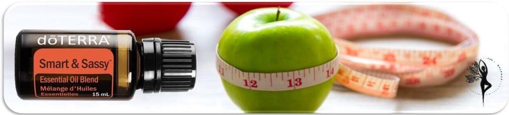 pierdere in greutate graba