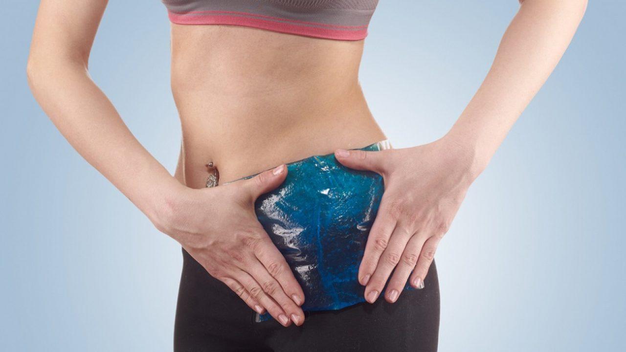 Stațiune de retragere a pierderii în greutate