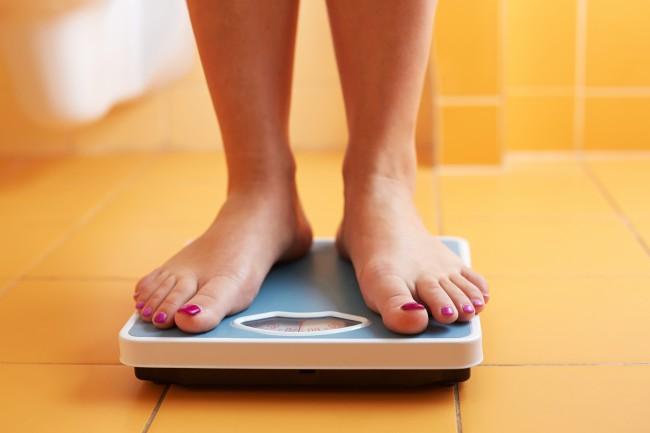 viagra cauzează pierderea în greutate cel mai bun mod de a pierde greutatea în urdu