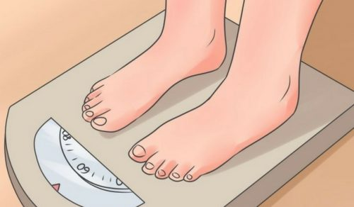 cel mai bun supliment de sănătate pentru pierderea în greutate