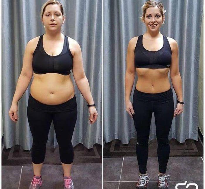 starea de sănătate pierderea în greutate puteți pierde în greutate cu bară pură