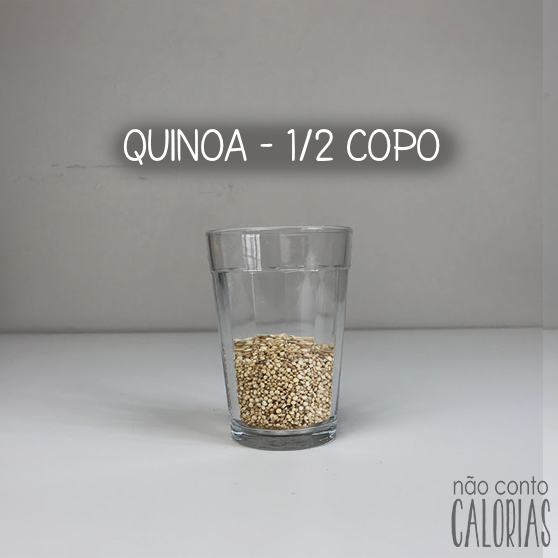 quinoa pierdere de grăsime