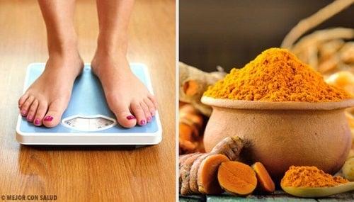 cămășile de compresie vă ajută să pierdeți în greutate)