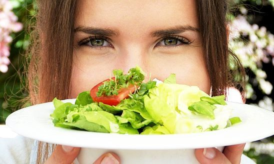 mâncăruri gătite de casă sănătoase pentru a pierde în greutate capsule de slabit bune