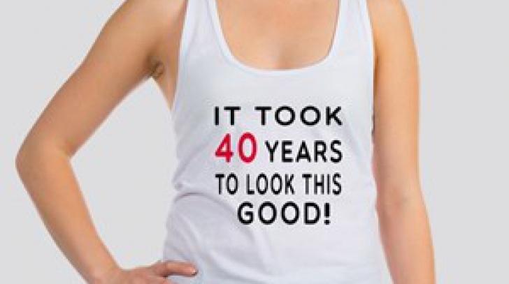 Femeia în vârstă de 36 de ani nu poate slăbi