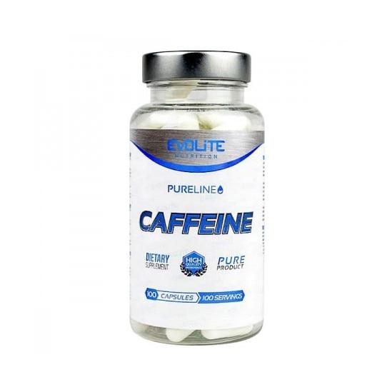 inhibă cafeina pierderea în greutate pierde în greutate mai multă celulită