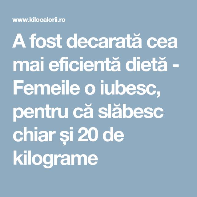 geico pierdere în greutate comercială)