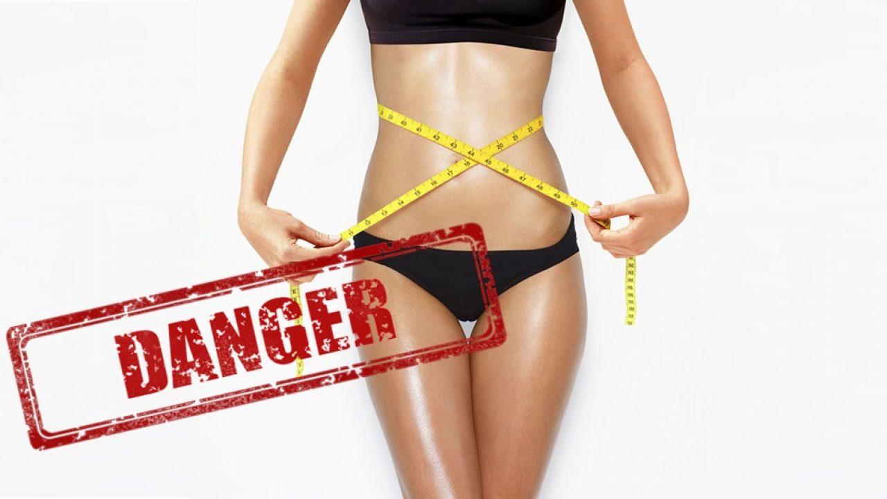 cum să slăbești sfaturi ușoare Pierderea în greutate evox
