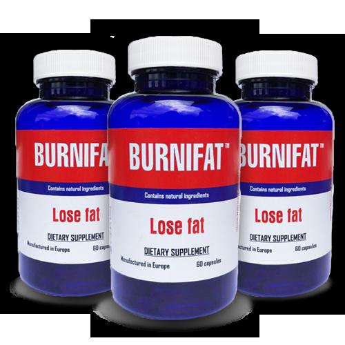 metabolizatorul de grăsimi pierde în greutate în mod natural