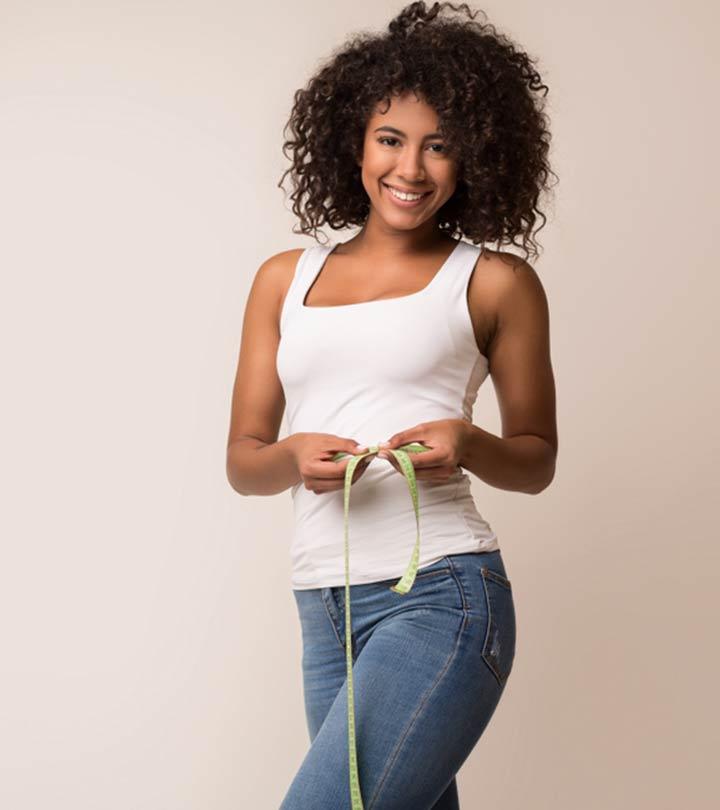 modalități dovedite de pierdere în greutate