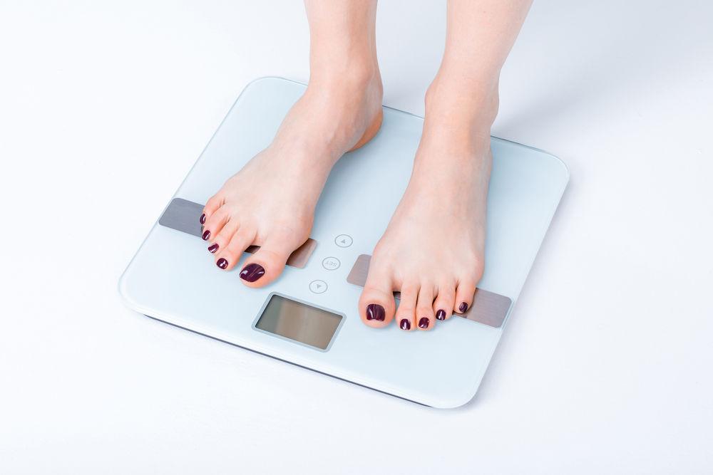 cauze neașteptate de pierdere în greutate)