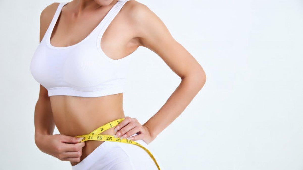 pierdere în greutate cauze neașteptate)