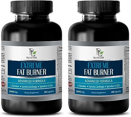 L A Recenzii privind pierderea în greutate în South Burlington, Vermont (VT)