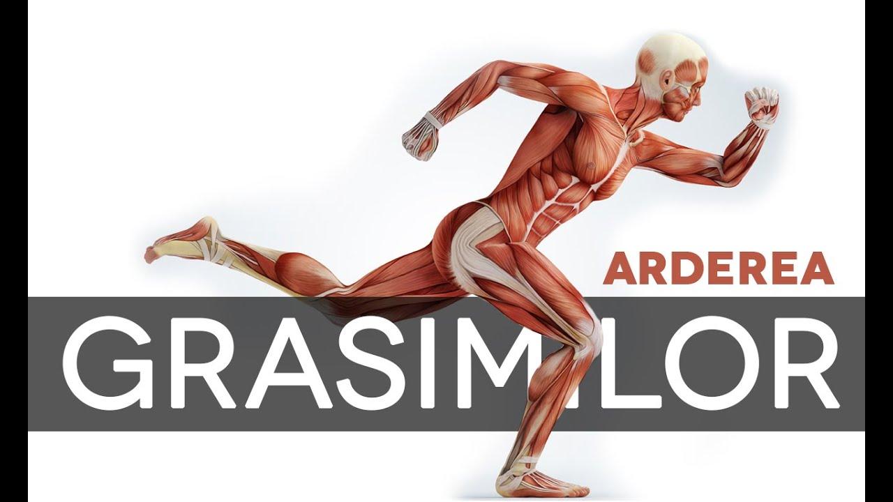 slăbește folosind greutăți scădere zilnică în greutate