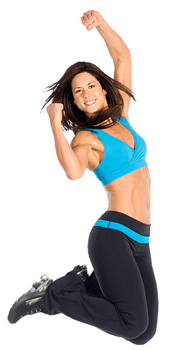 pierde în greutate rata metabolică Pierderea în greutate este egală cu centimetri