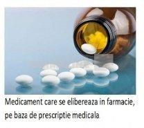 Prospect Quetiapine Teva mg comprimate | panavaida.ro