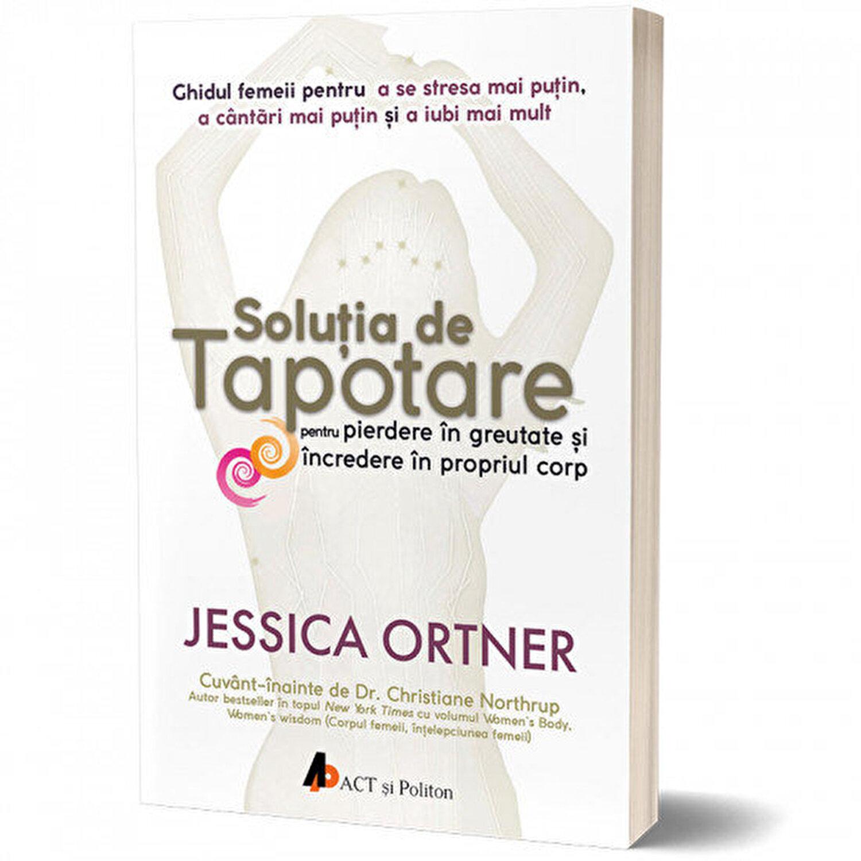 Împărtășește-mi povestea de succes privind pierderea în greutate - filme-gratis-online.ro