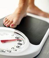 Pierdere în greutate tot