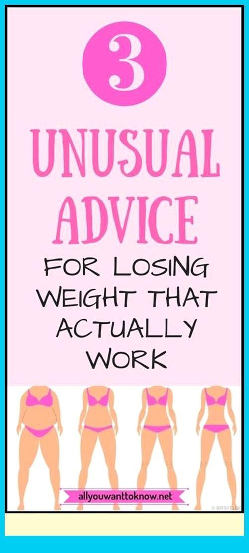pierderea în greutate etsy
