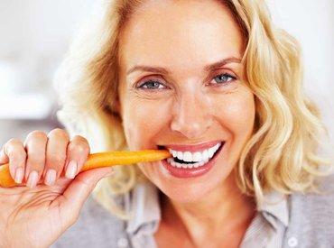 menopauza de pierdere în greutate inexplicabilă