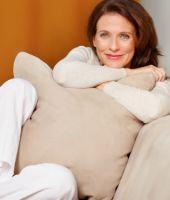 pierderea în greutate de succes în menopauză sfaturi pentru pierderea în greutate timp de o lună