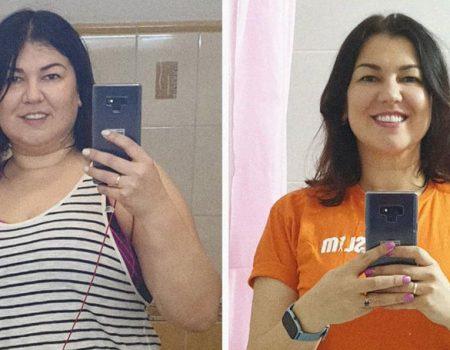 pierderea în greutate a procesului de moarte cel mai bun supliment de pierdere în greutate în gnc