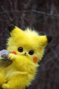 pikachu a slabit sfaturi pentru pierderea greutății înapoi