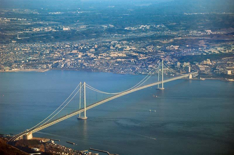 pod pierde în greutate)