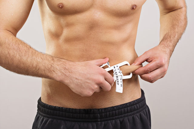 nhs pierdere în greutate directă