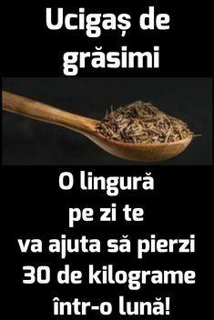 baruri pentru a pierde în greutate)