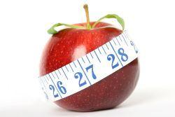 sări foarte bine pentru pierderea în greutate